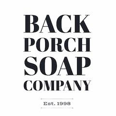 Back Porch Soap Company