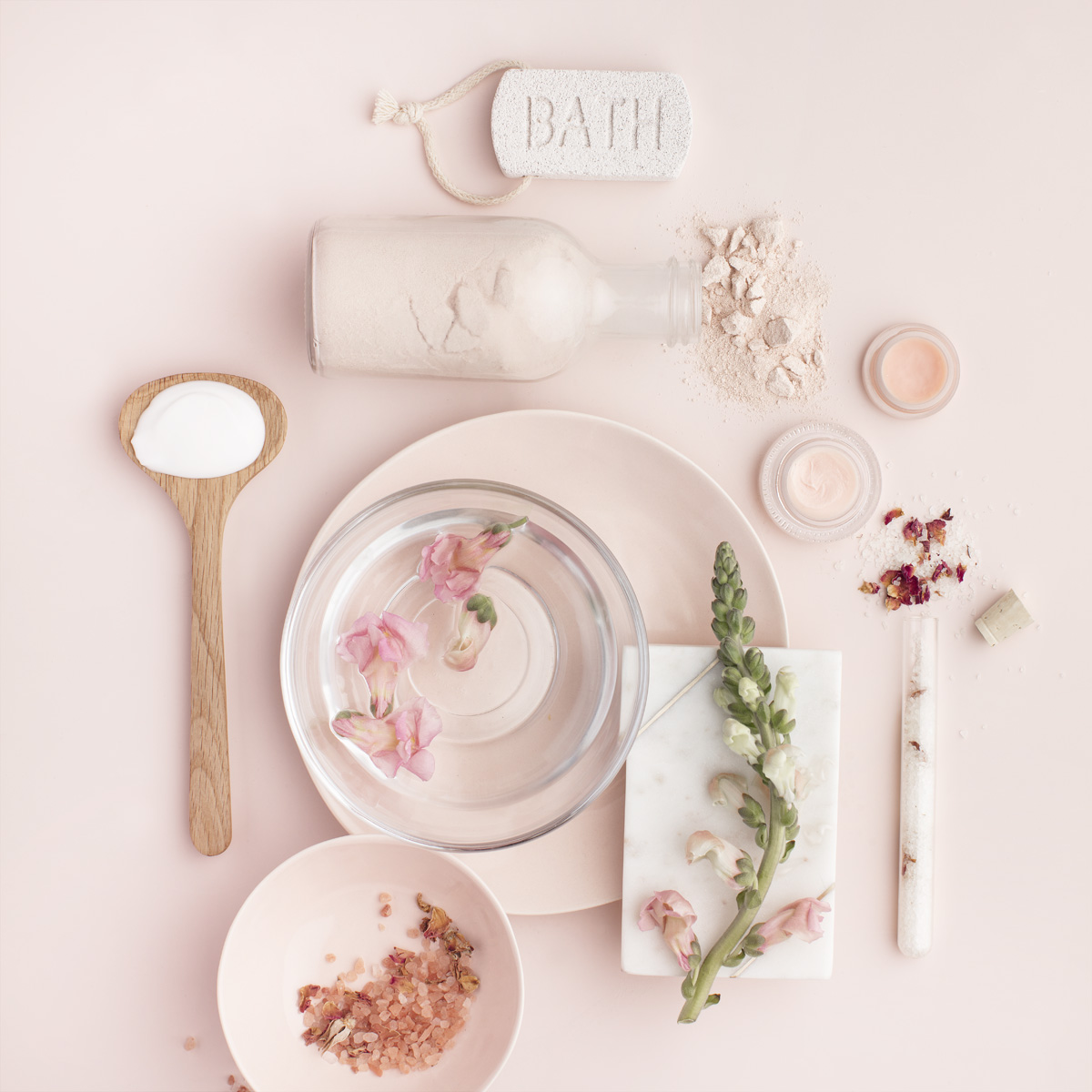 How to Run a Successful Indie Beauty Brand - May 21